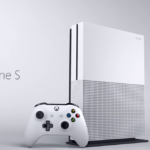 Xbox One S: aperti i pre-ordini su Amazon a 399€