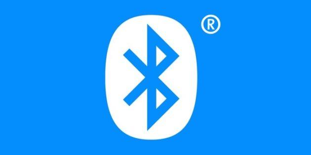 Bluetooth 5 ufficiale: arrivo previsto per fine anno