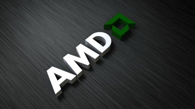 AMD Naples: nuovi rumors sul prossimo processore con architettura ZEN