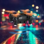 Metakoo Bee: interessante mini-drone intelligente da 40€