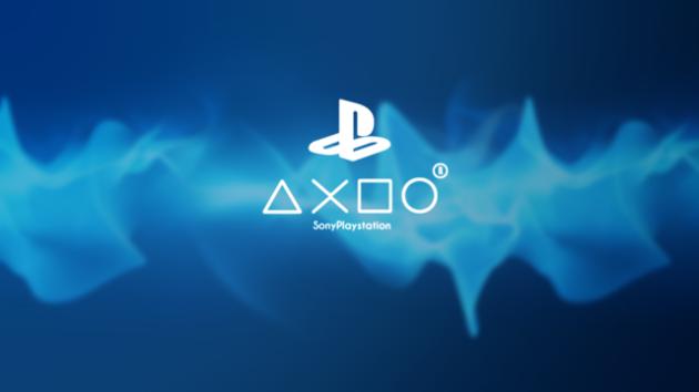 Conferenza Sony E3 2016: riassunto