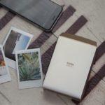 Fujifilm Instax Share SP-2: nuova stampante istantanea per smartphone