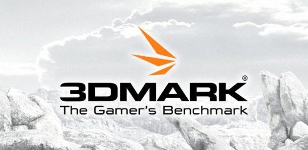3DMark: nuovi stress-test per mettere alla prova la stabilità del PC