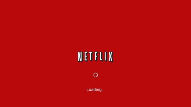 Netflix: ecco le ultime novità del catalogo