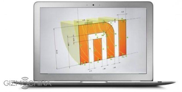 Xiaomi Mi Notebook potrebbe arrivare durante l'estate