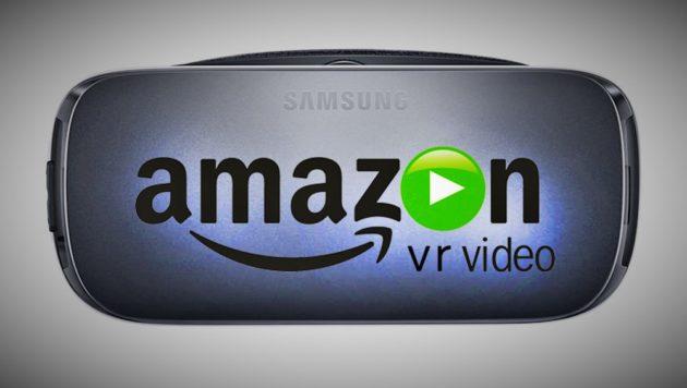 Amazon: i visori VR più scontati del momento
