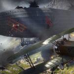 Battlefield o CoD? DICE sbanca all'E3