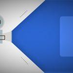 Facebook: tra 5 anni pubblicheremo solo video?