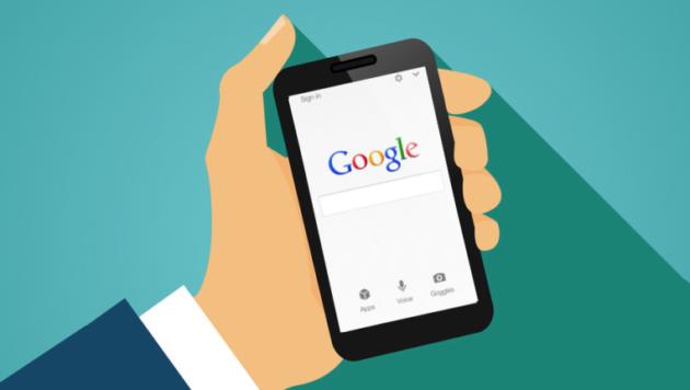 Google: a breve tre nuovi formati per le pubblicità