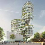 Il futuro delle grandi costruzioni sta nelle ossa (sintetiche)