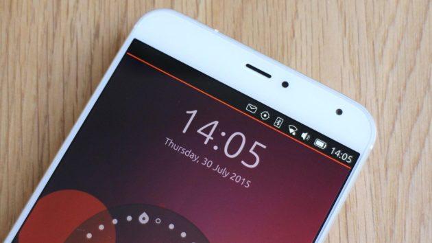 Miracast e Ubuntu Touch si incontrano nell'ultimo OTA 11