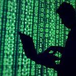 Sicurezza informatica: attacchi DDoS raddoppiati in un anno secondo Akamai