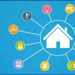 Cosa rende una casa davvero smart?