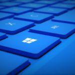 Windows 10: disponibile un nuovo aggiornamento