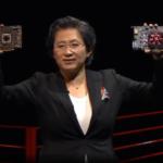 AMD completa la gamma Polaris: ecco RX 470 e RX 460