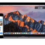 Apple File System: nuovo file system per tutti i device della Mela