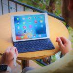 Apple iPad Pro 9.7″ e 12.9″: benchmark a confronto