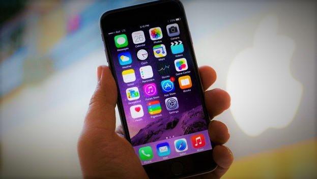 iPhone 7: e se fosse più spesso del 6S?