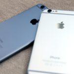 Apple potrebbe abbandonare Pechino