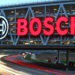 Bosch punta sull'IoT per ottimizzare l'utilizzo degli attrezzi da lavoro