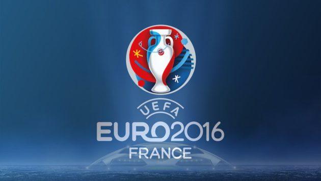 Euro 2016: ecco chi vince secondo i Big Data di Microsoft