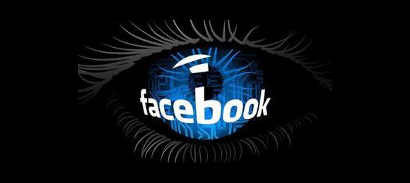 Facebook non ascolta le nostre conversazioni. Ma sul serio?