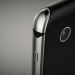 iPhone 7 arriverà con una nuova colorazione? – FOTO