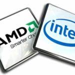 Intel Kaby Lake e AMD Zen: debutto rinviato a inizio 2017?
