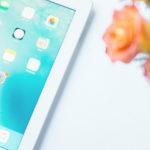 Il tuo device IoT sarà presto l'unico mezzo con cui pagare