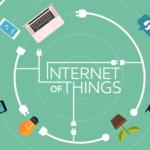 L'NSA utilizzerà l'Internet of Things per accedere ai dati degli utenti
