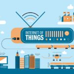 IoT: Samsung e Darktrace si alleano in nome della cyber security
