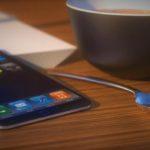 iPhone 7 stupirà tutti grazie al Dual Sim?
