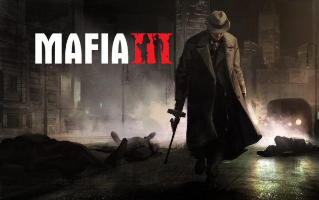 Mafia III, ecco il nuovo trailer Riunione Familiare