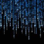 I cinque malware più diffusi in Italia svelati da ESET