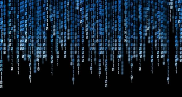 Internet Explorer, un milione di utenti minacciati dal malware Stegano