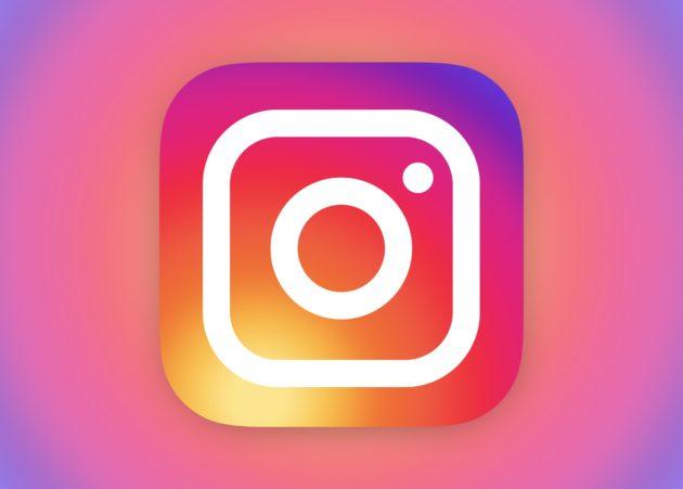 Instagram raggiunge quota 500 milioni di utenti al mese e annuncia una piccola novità