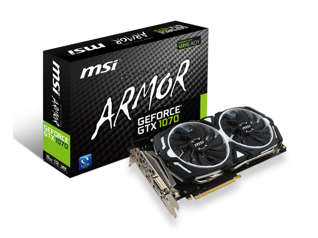 msi-geforce_gtx_1070_armor_8g-product_pictures-boxshot-2