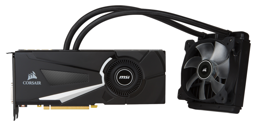 msi-geforce_gtx_1070_sea_hawk-product_pictures-3d1