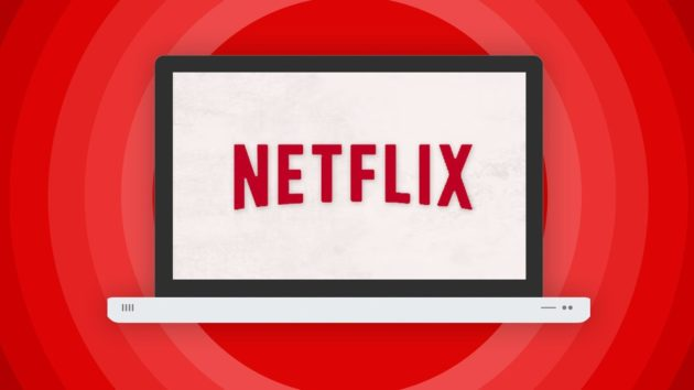 Netflix e The CW siglano un accordo di streaming esclusivo