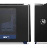 NZXT e Team EnVyUs insieme per realizzare una versione speciale del case H440