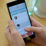 Spontime, l'app che ti aiuta a trascorrere meno tempo sui social