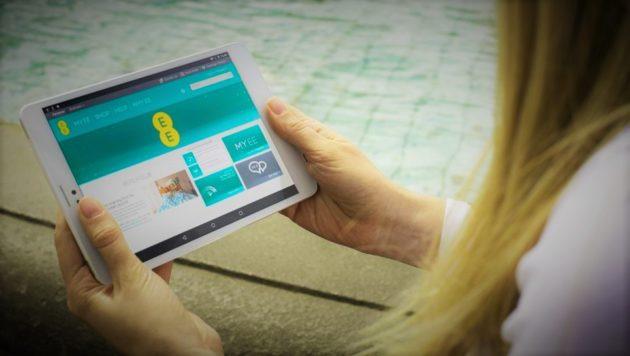 Tablet: quali sono i più richiesti del mercato?