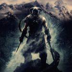 E3 2016, The Elder Scrolls V: Skyrim torna con un'edizione rimasterizzata