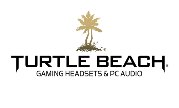 Turtle Beach presenta una nuova linea di prodotti in occasione dell'E3 2016