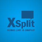 XSplit è ora disponibile anche su Steam