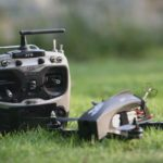 KDS KYLIN 250 FPV: interessante drone racer da 230€