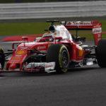 Apple: previsto per il futuro l'acquisto della Formula 1?