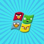 Angry Birds: fine dei giochi su Windows