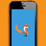 Firefox: nuovo aggiornamento per iOS