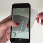 Google sarà presto in grado di riconoscere gli oggetti – VIDEO
